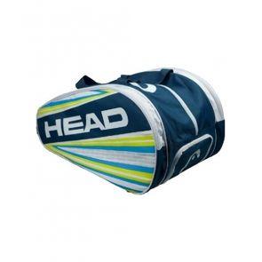 HEAD TYPHOON PADEL BANG