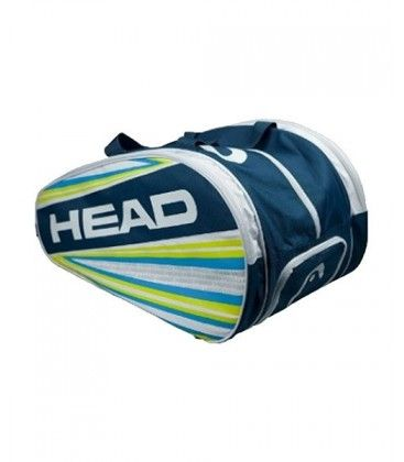 HEAD TYPHOON PADEL BANG