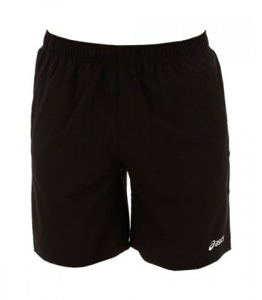ASICS COURT SHORT NEGRO 113444 0904