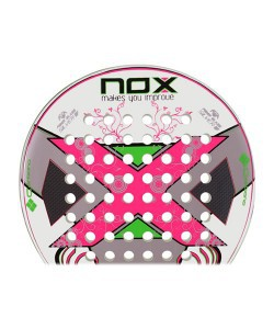 Nox ml10 women