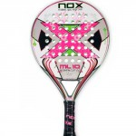 Test Nox ML10 Women Cup 2.0