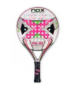 nox ml10 women cup 2.0