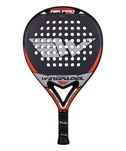 WING-PADEL-AIR-PRO-AGRESSIVE