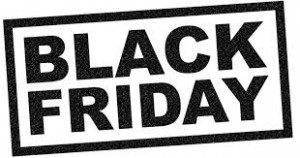 Black friday padel 2016