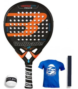 bullpadel vertex proline control