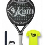 Kaitt elite graphene 2017 – ¿Aún no la conoces?