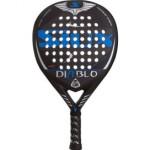Siux Diablo Grafeno Azul – Gran pala de padel para 2018