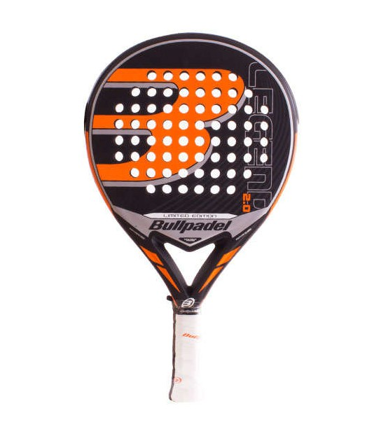 Bullpadel Legend 2 Limited Edition