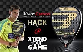 bullpadel-hack-2018-xtendCarbon