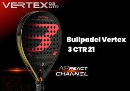 bullpadel-vertex-control-2021