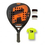 Royal Padel R28 Power 2019 – Destaca por su potencia