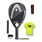 Head Graphene 360 Alpha Elite 2019