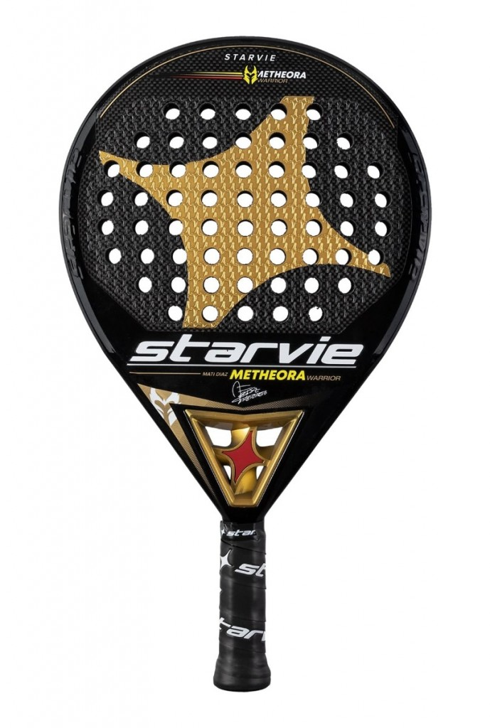 pala_de_padel_metheora_warrior_2021