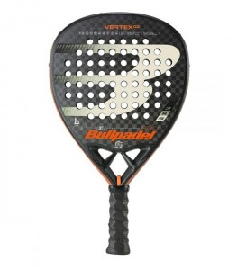 bullpadel-vertex-03-2021