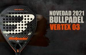 bullpadel-vertex-3-2021