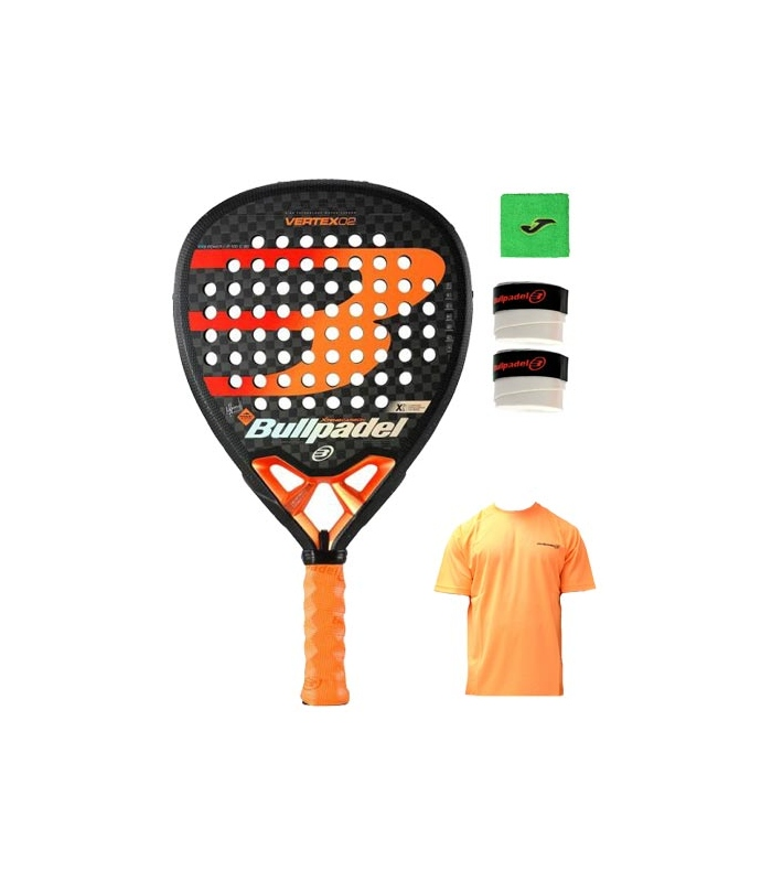 bullpadel-vertex-02-2020