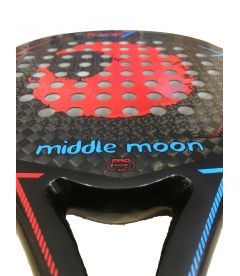 middle-moon-eclipse-7-carbon-12k-rugosa-2021 (3)