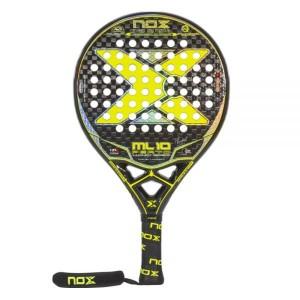 nox-ml10-luxury-perto