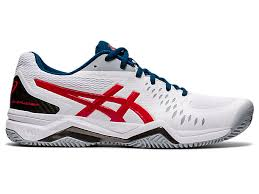zapatillas-asics-gel-challenger-12-clay-white-classic-red