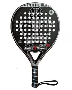 Black-Crown-Piton-9.0-2021