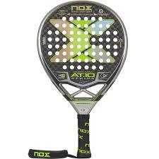 NOX-AT10-GENIUS-ARENA-2021