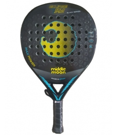 middle-moon-eclipse-7-carbon-gold-attack-black-series