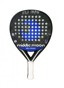 middle-moon-atila-carbon-24k-2019