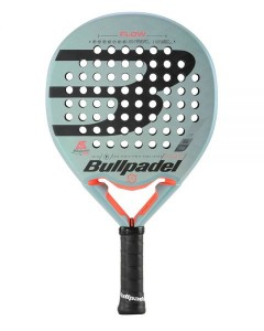 BULLPADEL-FLOW-2021