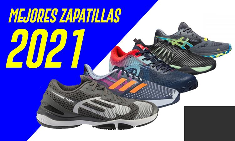 mejores-zapatillas-padel-2021
