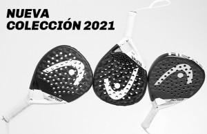 palas-head-alpha-2021