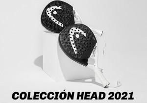 palas-head-coleccion-2021