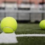 Tipos de pelotas de pádel: diferencias y cuál elegir