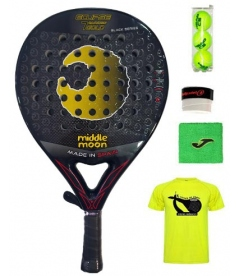 middle-moon-eclipse-7-carbon-gold-black-series