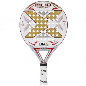 ml10-pro-cup-248604_1024x1024