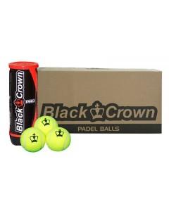 pelotas-black-crown