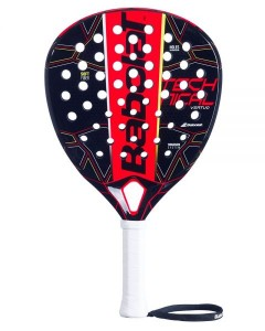BABOLAT TECNICAL VERTUO