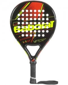 Babolat-Viper-Junior-2021