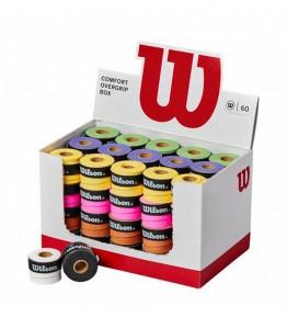 caja-60-overgrips-wilson-colores