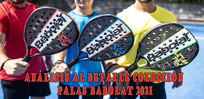 palas-babolat-2021