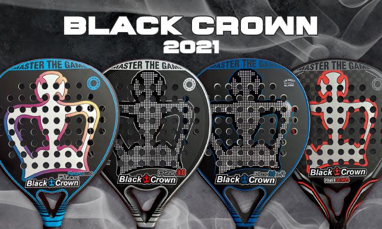 PALAS-BLACK-CROWN-2021