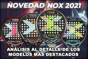 Palas-NOX-2021