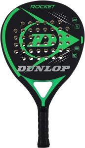 dunlop-rocket-verde-2021