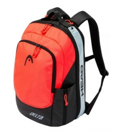head-delta-backpack-orbk