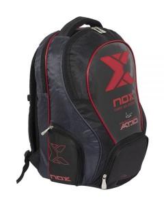 mochila-nox-at10-2021