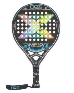 nox-luxury-mp10-2021
