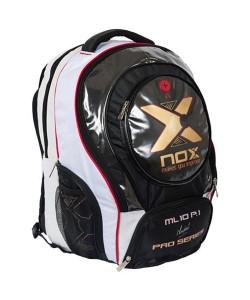 nox-mochila-ml10-pro-p1-2021