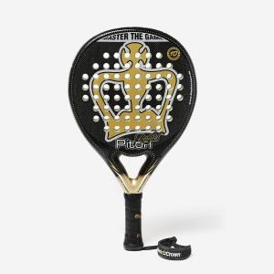 pala-Black-Crown-Piton-Limited-2021