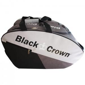 paletero-black-crown-calm-gris-negro
