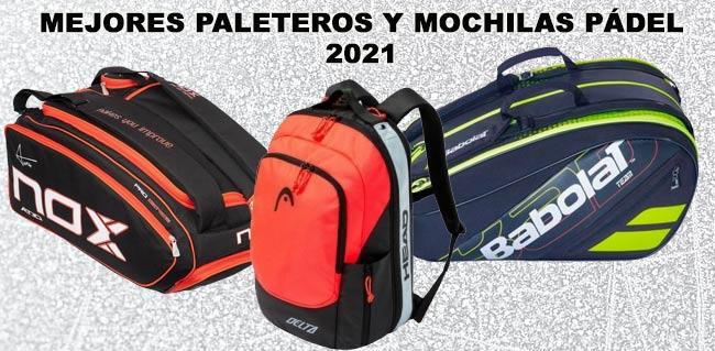 paleteros-padel-y-mochilas-2021