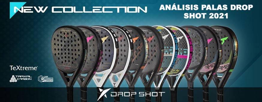 palas-drop-shot-2021